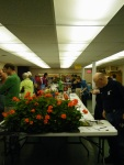 2012 Annual Silent Auction