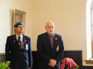 13 November 2011