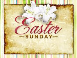 Easter Sunday2
