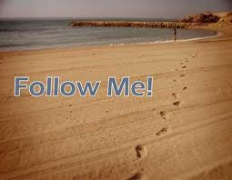 FollowMe2
