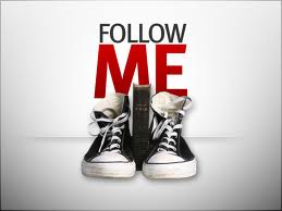 FollowMe6