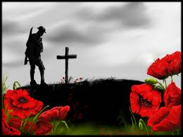 Remembrance Day8