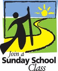 SundaySchool2