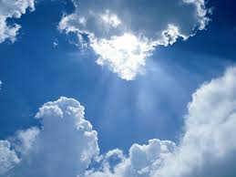 cloud09