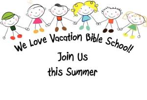 Vacation_Bible_School_Kids