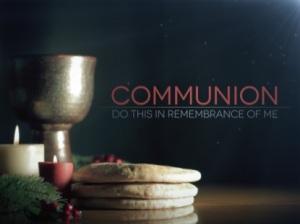 christmascommunioncandlestext