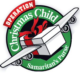 Samaritans-Purse-Christmas-Child