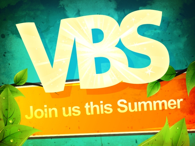 9498_Vacation_Bible_School