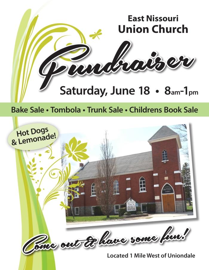 church-fundraiser.jpg