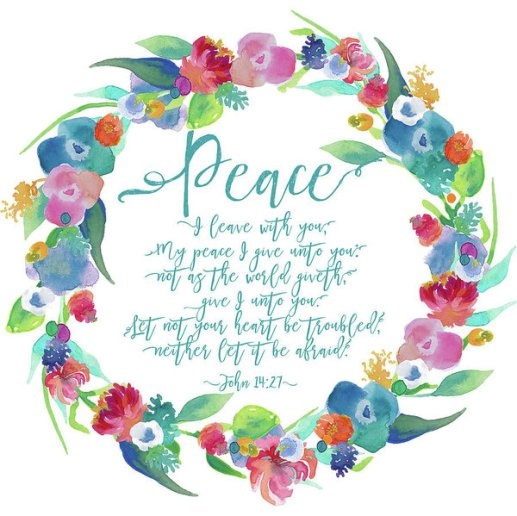 my-peace-i-give-unto-you-tracie-moore
